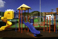parques infantiles-min