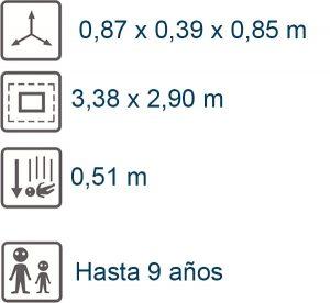 info galapago