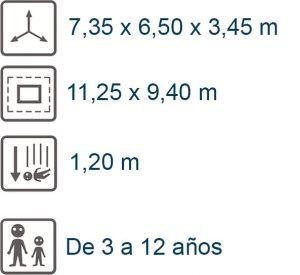 info hercules