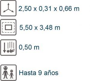 info mix