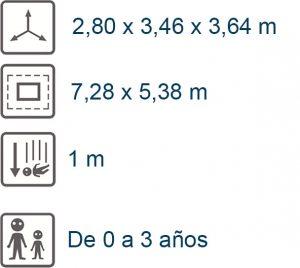 info olimpia 901