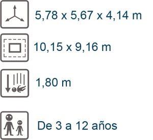 info pichoto