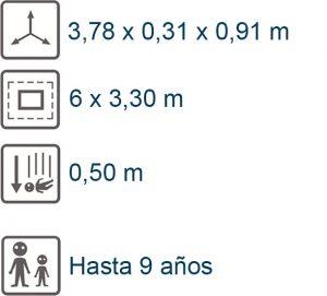 info sencillo
