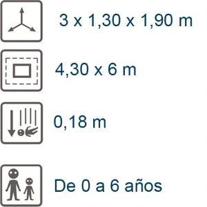 info vagon mini